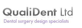 Qualident Dental Ltd